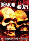 Démoni hrůzy
