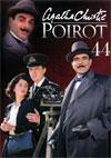 Poirot 44 – Hodiny