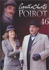 Poirot 46 – Tragédie o třech jednáních